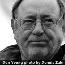 Don Young