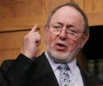 Alaska congressman Don Young is caught up in another sleazy deal in which he took $25,000 in campaign contributions from indicted Wisconsin executive Dennis Troha.