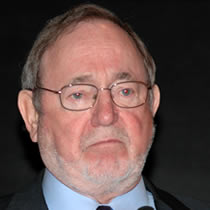 Congressman Don Young's report with the Federal Elections Commission for the first quarter of 2008, is expected to show that he spent about $213,000 in legal fees to criminal defense lawyers.