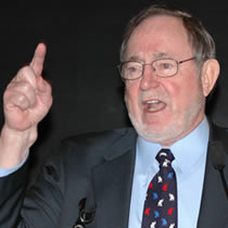 The US Senate voted 63 to 29 Thursday to seek a federal investigation into a 2005 earmark on a highway funding bill that was altered by Alaska Congressman Don Young after Congress approved the measure but before President Bush signed it.
