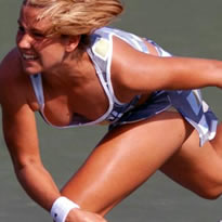 pictures of ashley tennis player