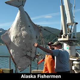 Dutch harbor alaska remains top u s fishing port for 2006 for Alaska commercial fishing jobs