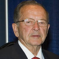 Senator Ted Stevens' home remodeling project in Girdwood, Alaska is being scrutinized by federal prosecutors in Washington as part of a Justice Department investigation into bribery, extortion and other corruption charges against Republican politicians in the state.